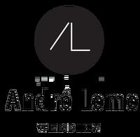 Logotipo de Andre leme