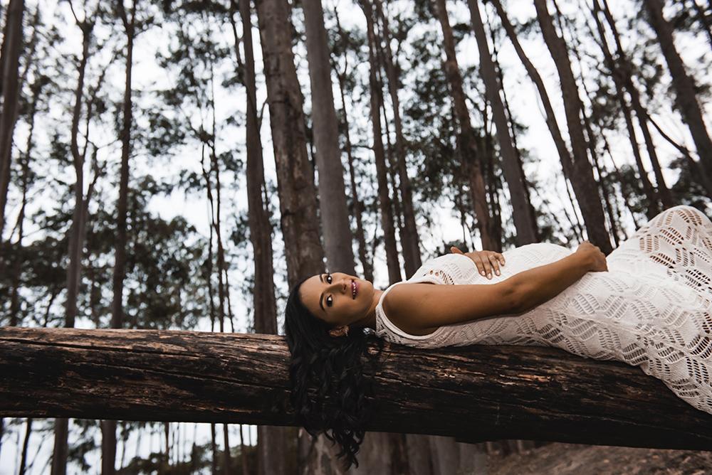 Ensaio fotográfico de gestante, ensaio de gravida, ensaio gestante externo, ensaio gestante em Niterói, ensaio gestante no Rio de Janeiro, nossa casa petit, ensaio fotográfico, sessão fotográfica, ensaio gestante Parque da Cidade, ensaio gestante no campo
