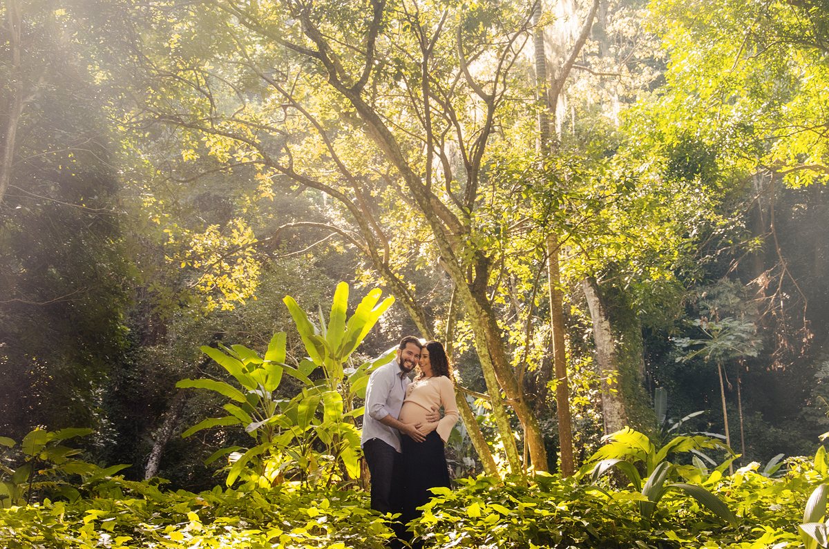 Ensaio fotográfico de gestante, ensaio de gravida, ensaio gestante externo, ensaio gestante em Niterói, ensaio gestante no Rio de Janeiro, nossa casa petit, ensaio fotográfico, sessão fotográfica, ensaio gestante no Parque Lage, ensaio gestante no campo