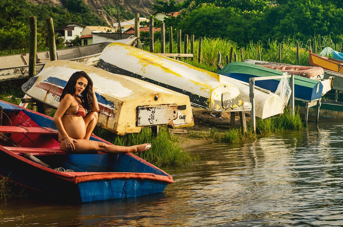 Ensaio fotográfico de gestante, ensaio de gravida, ensaio gestante externo, ensaio gestante em Niterói, ensaio gestante no Rio de Janeiro, nossa casa petit, ensaio fotográfico, sessão fotográfica, ensaio gestante na praia, praia de itaipu, por do sol