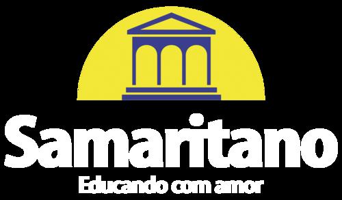Logotipo de Instituto Samaritano de Ensino