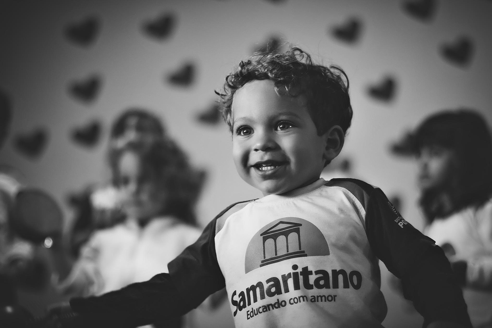 Sobre www.institutosamaritano.com.br
