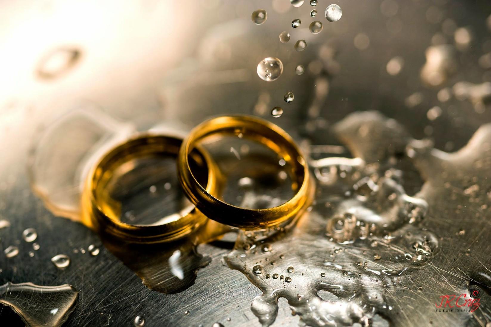Contate Fotografia e Filmagem de casamento, 15 anos e em geral. Belém do Pará, JR cruz Fotografia e Cinema