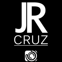 Logotipo de José Cruz Junior
