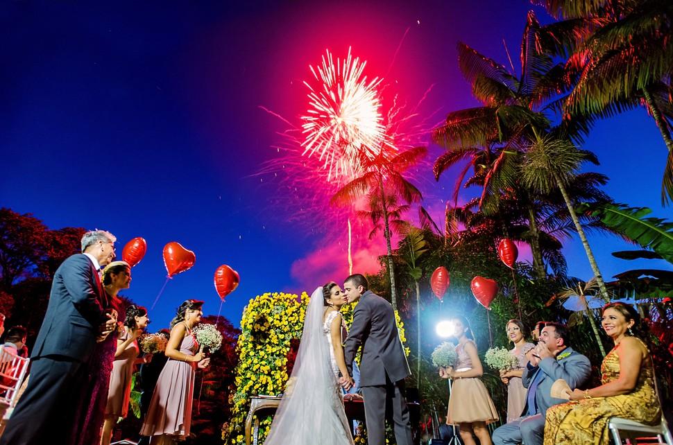 Sobre Fotografia e Filmagem de casamento, 15 anos e em geral. Belém do Pará, JR cruz Fotografia e Cinema
