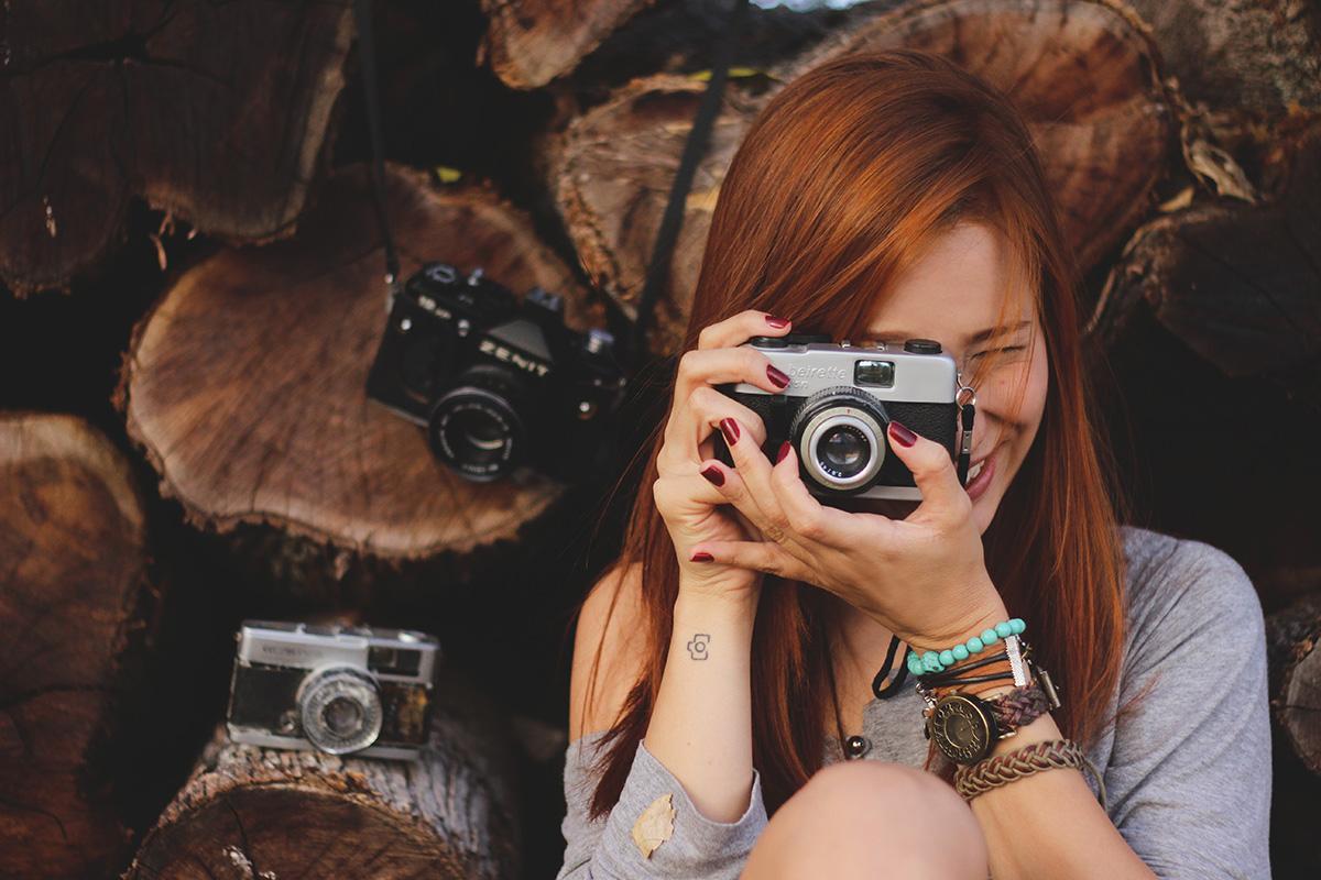 Contate Jessica Mendes - Fotógrafa de Casamento, Gestantes, Ensaios e Eventos em Recife-PE e Caruaru - PE.
