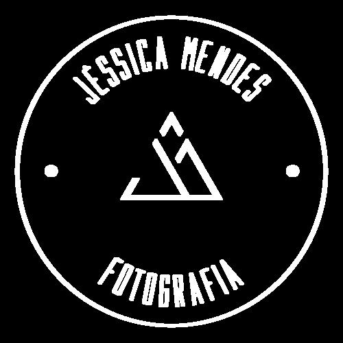 Logotipo de Jessica Mendes Bezerra