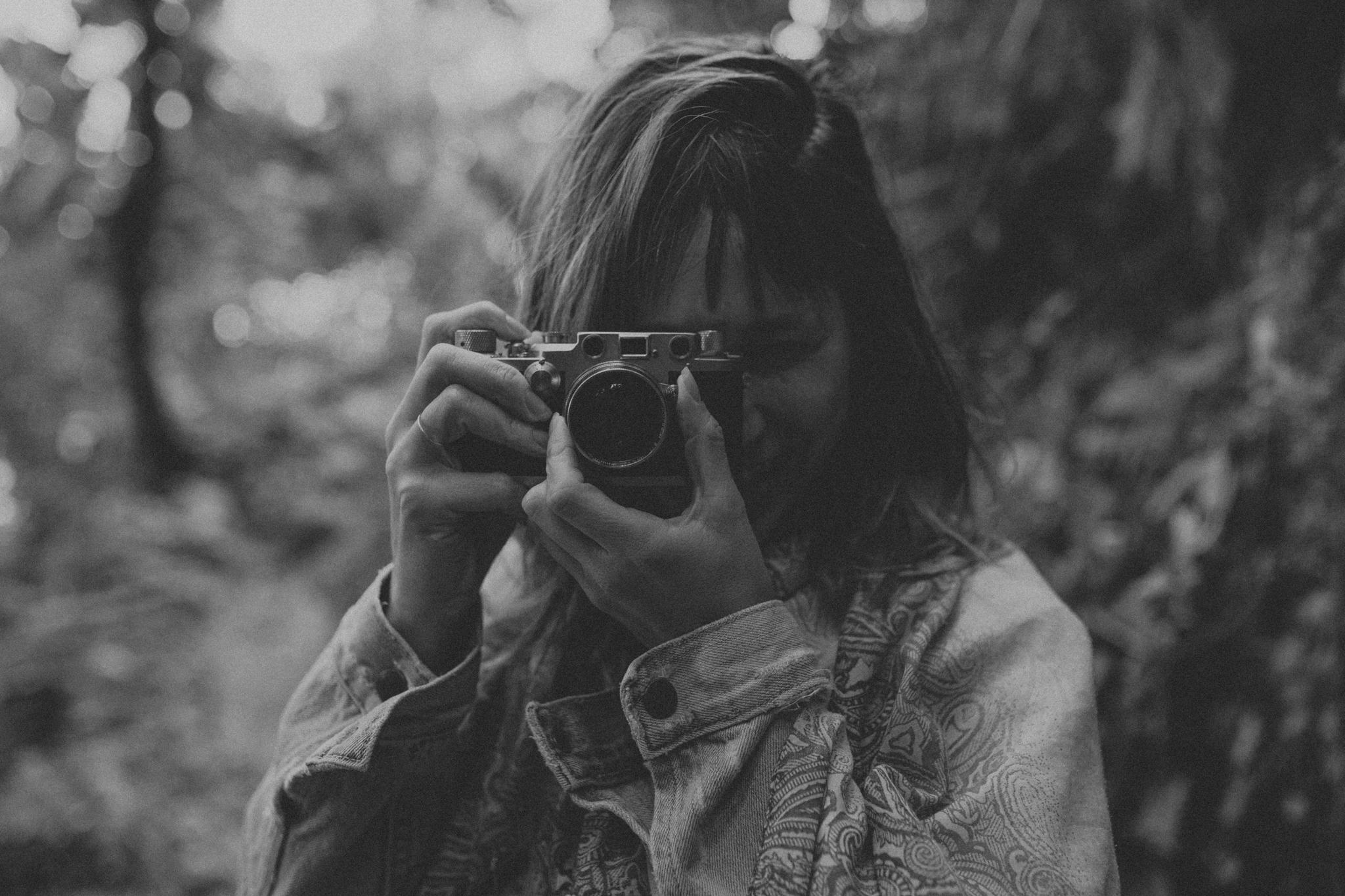 Sobre Jessica Mendes Fotografia