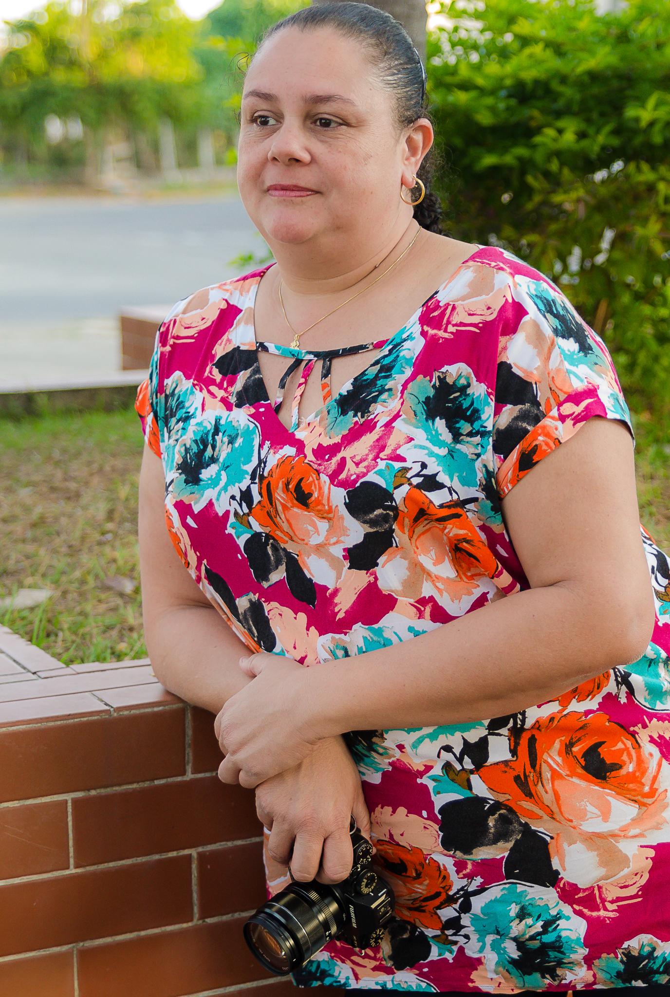 Sobre Patricia Pádua Fotografia - Águas Claras - DF e Região