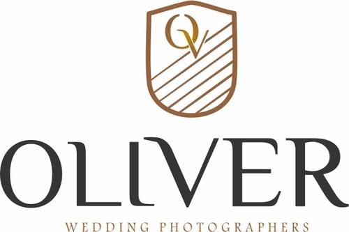 Logotipo de Oliver Fotografos