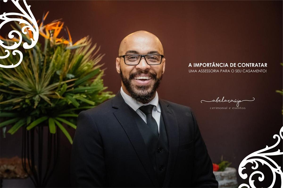 Imagem capa - A IMPORTÂNCIA DE CONTRATAR UMA ASSESSORIA PARA O SEU CASAMENTO! por Oliver Fotografos