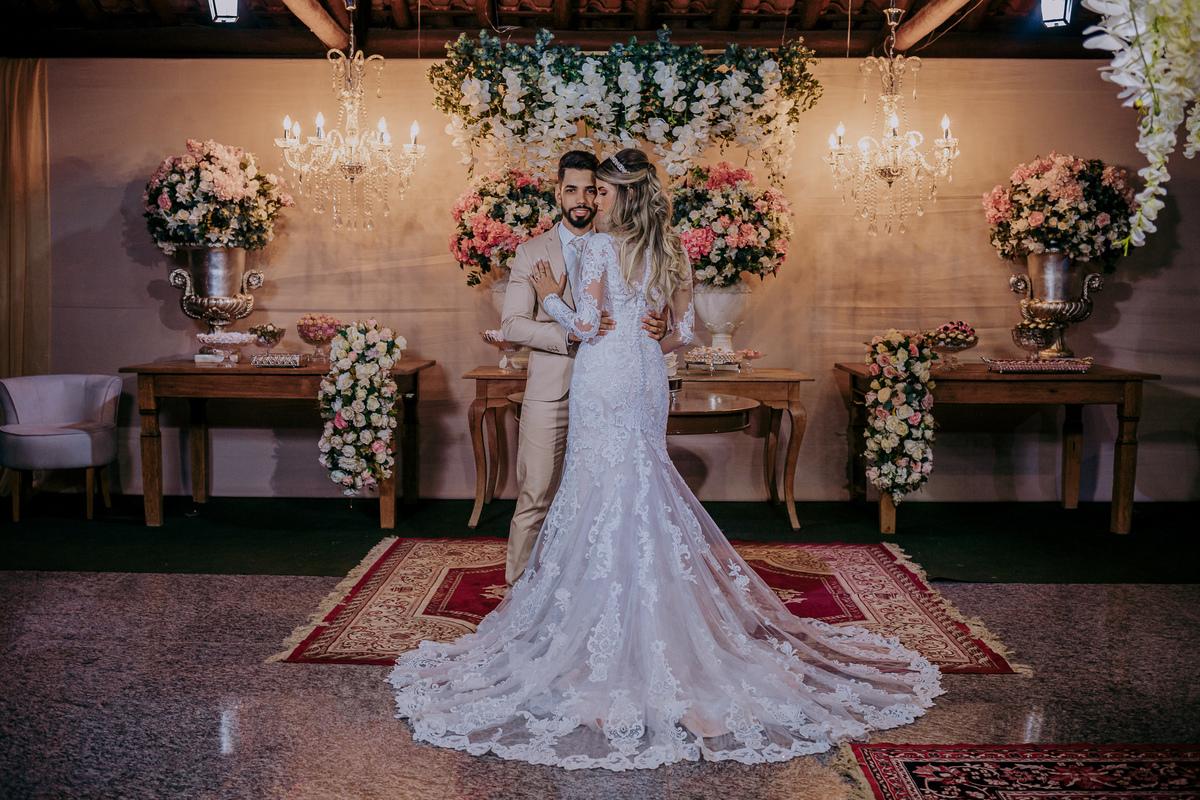 Imagem capa - Planejamento Financeiro para o seu Casamento (Planilha para Download) por Oliver Fotografos