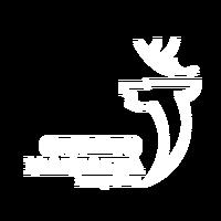 Logotipo de Gustavo Marialva