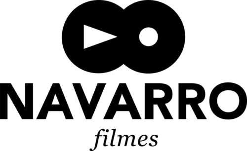 Logotipo de Marcelo Navarro Costa