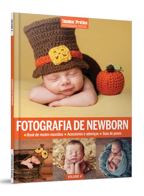Imagem capa - Livro Edição Especial Técnica & Prática Fotografe Melhor por Mel Pierobom