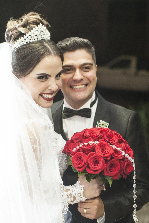 video-filmagem-filme-casamento-sao-paulo-americana-pamela-e-sergio-filme-de-casamento-em são paulo-basilica-santuario-santo-antonio-de-padua-espaco-imperial-americana-sp-