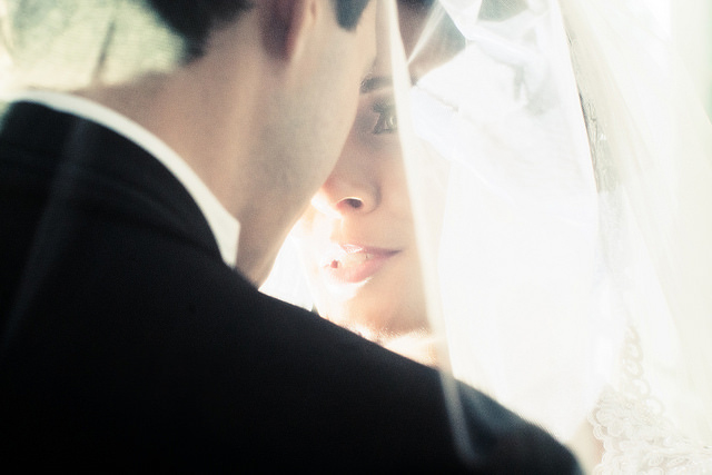 Imagem capa - Fotógrafo Casamento - Aniversário em Vinhedo S.P.  por Fernando Coutinho Fotografia e Cinema