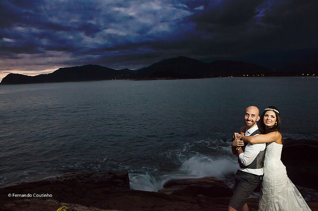 Imagem capa - SEO para fotografos por Fernando Coutinho Fotografia e Cinema