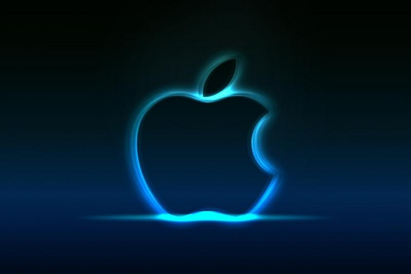 Imagem capa - Perfil da Apple no Instagram - Fotógrafos agora tem divulgação grátis na Apple - Saiba como por Fernando Coutinho Fotografia e Cinema