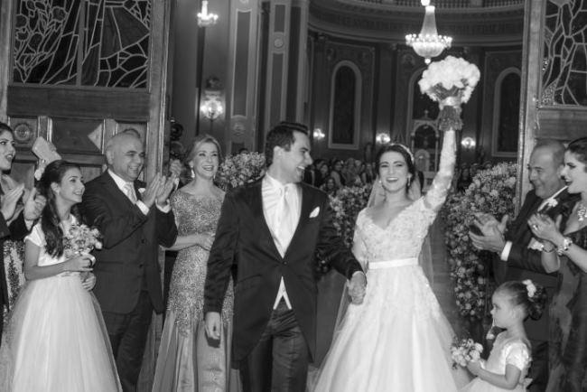 Imagem capa - Fotografia de Casamento em Americana por Fernando Coutinho Fotografia e Cinema