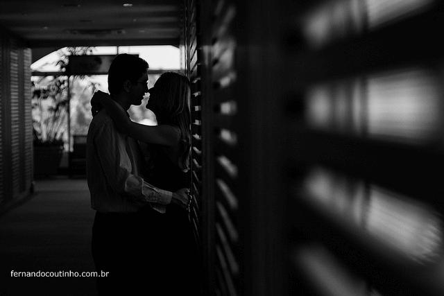 Imagem capa - Dicas para fotografar um ensaio fotográfico Pré Wedding por Fernando Coutinho Fotografia e Cinema