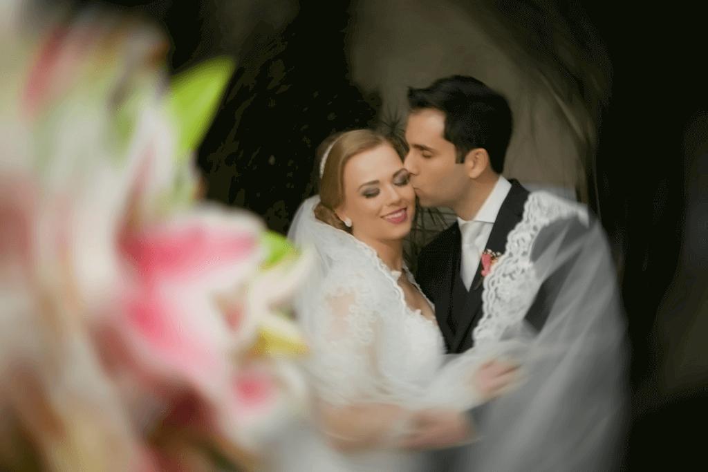 ensaio-fotografico-casamento-em-camboriu-santa-catarina-sc-03