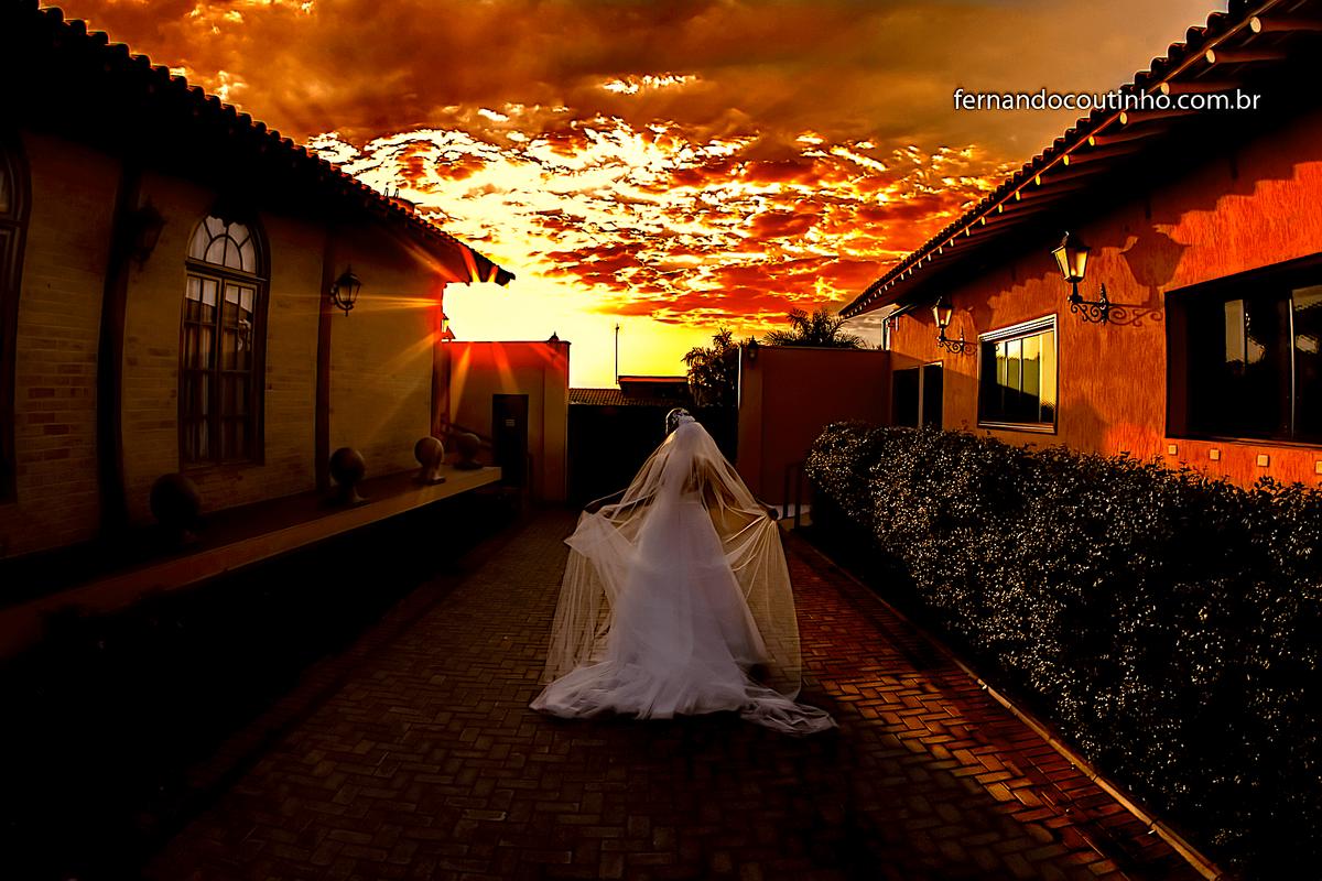 Imagem capa - FOTÓGRAFiA DE CASAMENTO EM VALINHOS por Fernando Coutinho Fotografia e Cinema