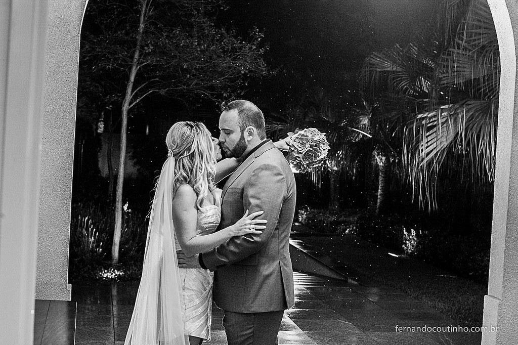 Imagem capa - Fotógrafo de Casamento em Alfenas - Fernando Coutinho por Fernando Coutinho Fotografia e Cinema
