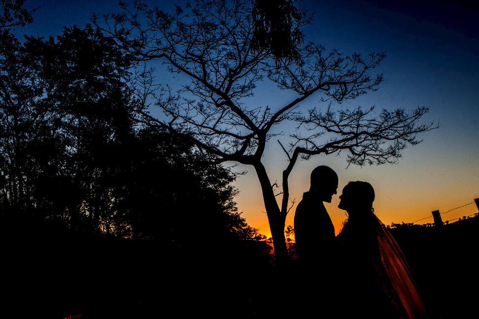Imagem capa - Fotógrafo de Casamento em Caraguatatuba - Fernando Coutinho por Fernando Coutinho Fotografia e Cinema