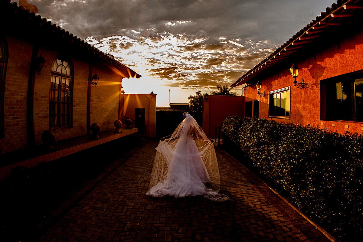 Imagem capa - Fotógrafo de Casamento em Florianópolis-SC - Fernando Coutinho por Fernando Coutinho Fotografia e Cinema