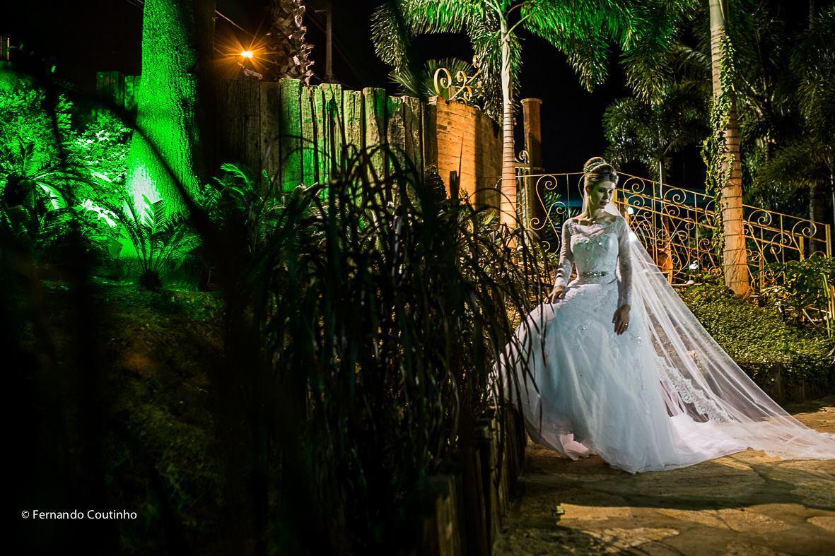 Imagem capa - FOTOGRAFO DE CASAMENTO EM GRAMADO por Fernando Coutinho Fotografia e Cinema