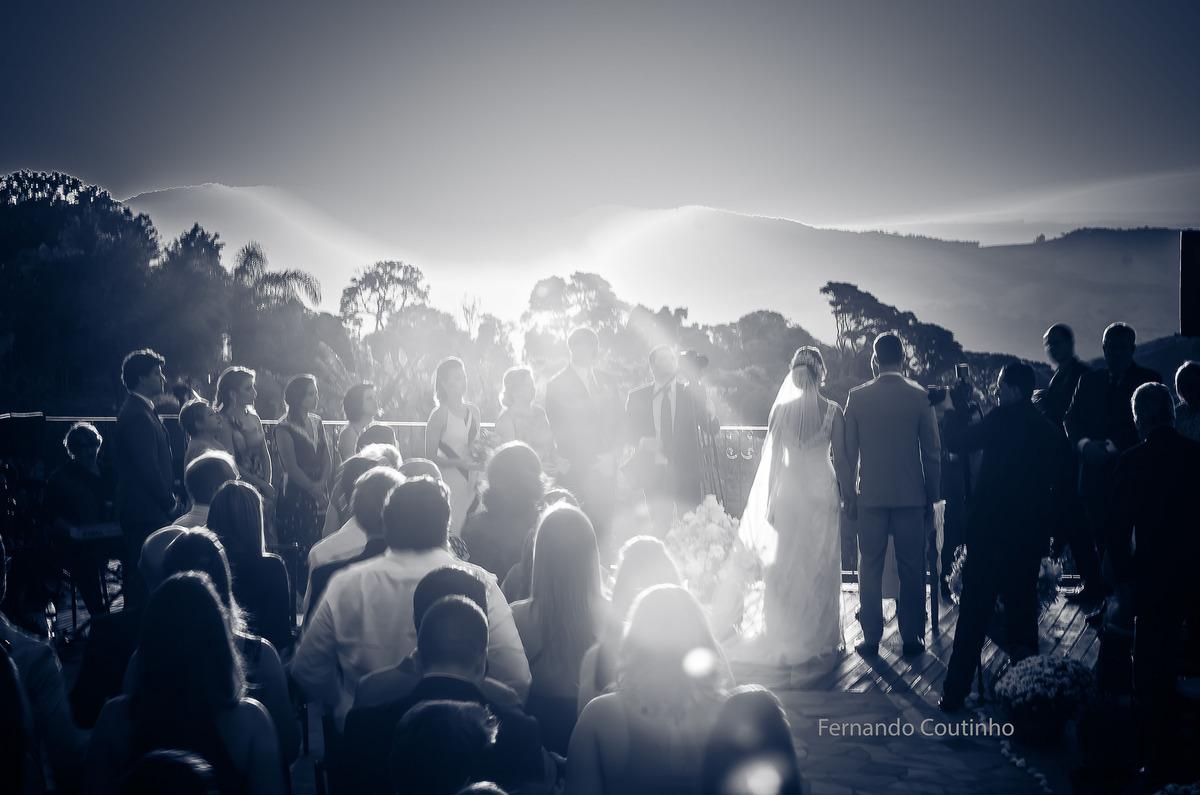 Imagem capa - 👉🏾 FOTOGRAFO DE CASAMENTO EM HOLAMBRA por Fernando Coutinho Fotografia e Cinema