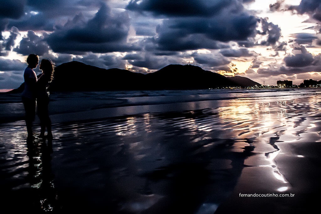 Imagem capa - FOTÓGRAFO DE CASAMENTO EM ITATIBA por Fernando Coutinho Fotografia e Cinema