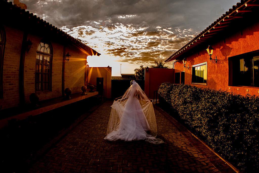 Imagem capa - Fotografo de Casamento em Patos de Minas - MG - Fernando Coutinho por Fernando Coutinho Fotografia e Cinema