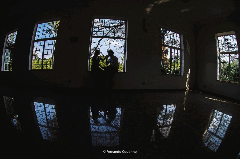 Imagem capa - FOTÓGRAFO DE CASAMENTO EM POUSO ALEGRE por Fernando Coutinho Fotografia e Cinema