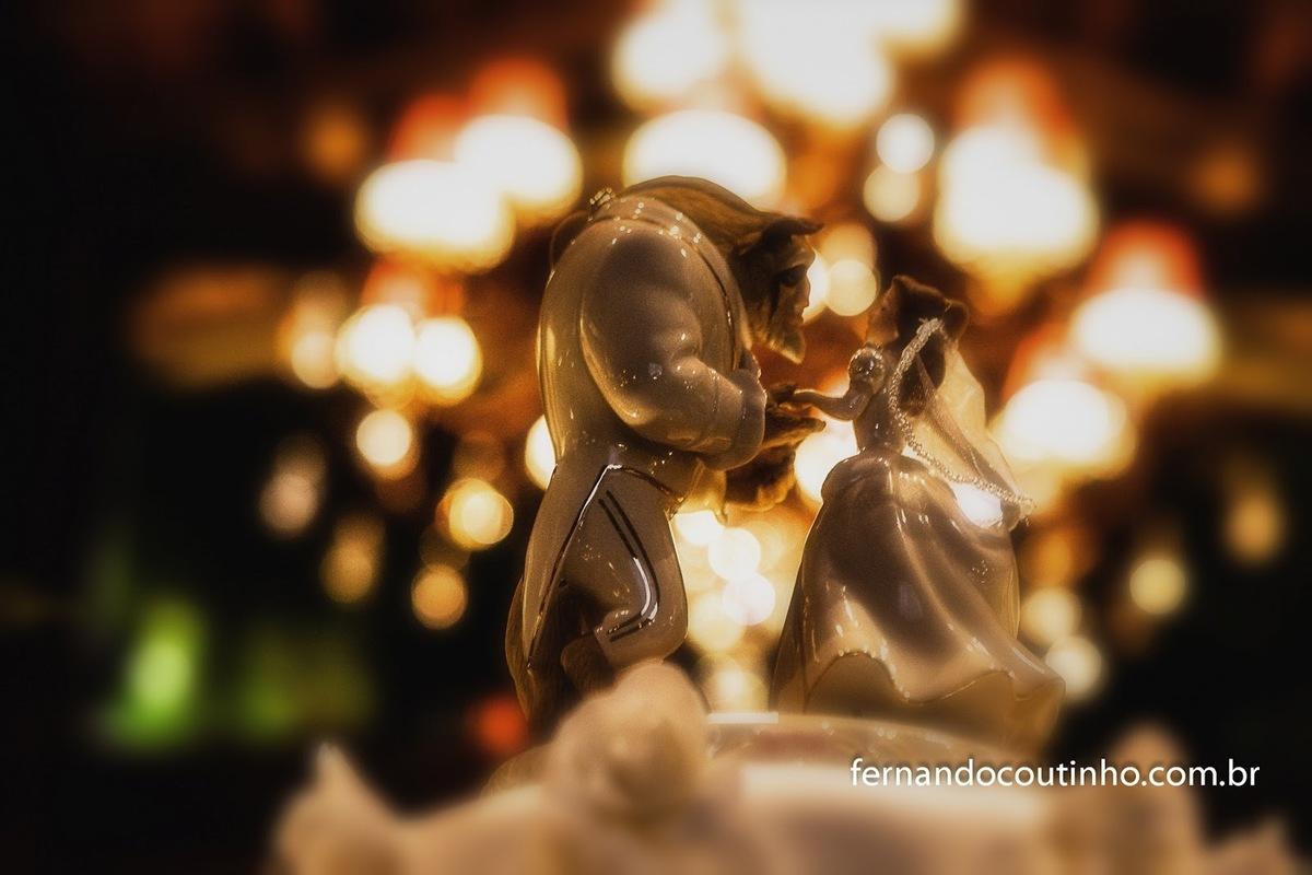 Imagem capa - Fotógrafo de Casamento no ABC - Fernando Coutinho por Fernando Coutinho Fotografia e Cinema