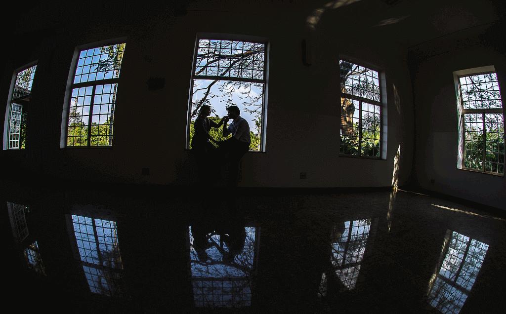 Imagem capa - SITE COM MUITAS IDEIAS PARA SEU CASAMENTO por Fernando Coutinho Fotografia e Cinema