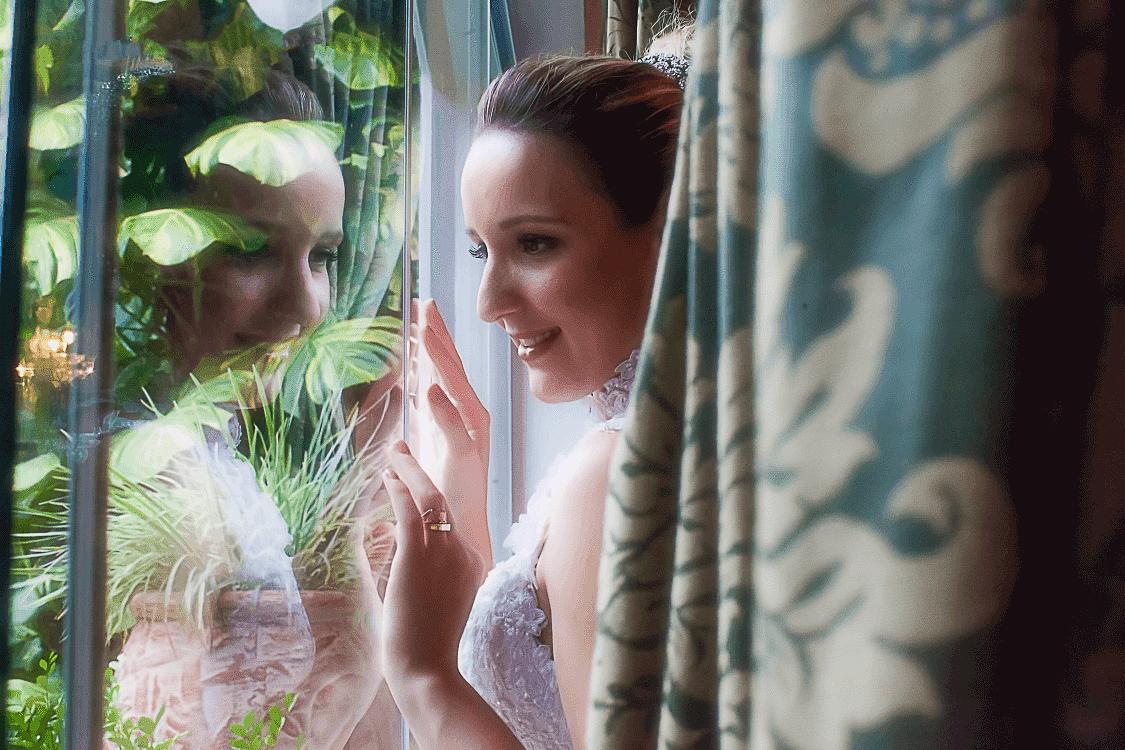 Imagem capa - Vestido de Noiva por Fernando Coutinho Fotografia e Cinema