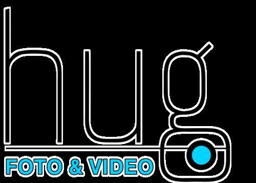 Logotipo de Tiago Ribeiro