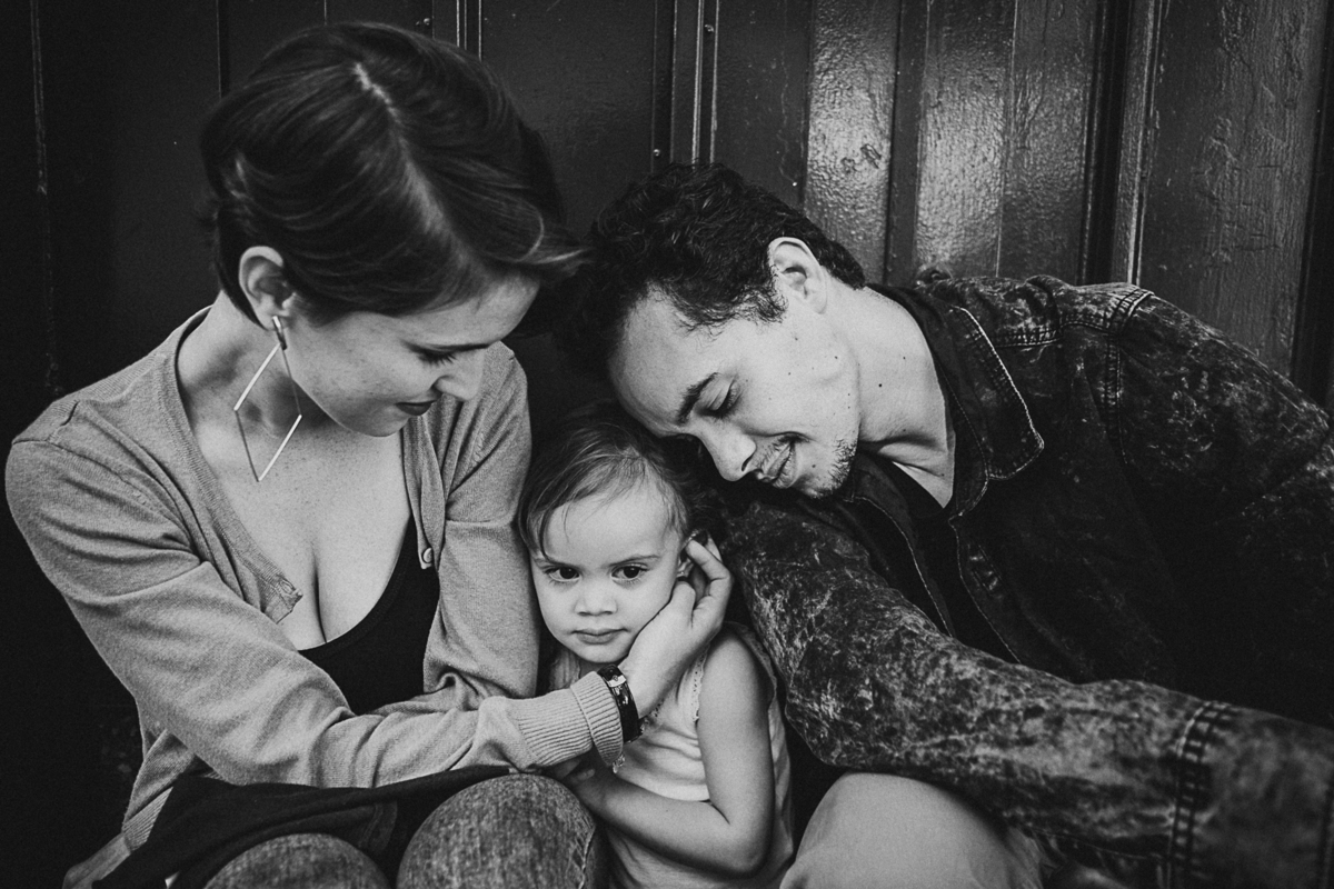 Imagem capa - Manhã em família por mariana monteiro