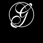 Logotipo de Graduate Eventos