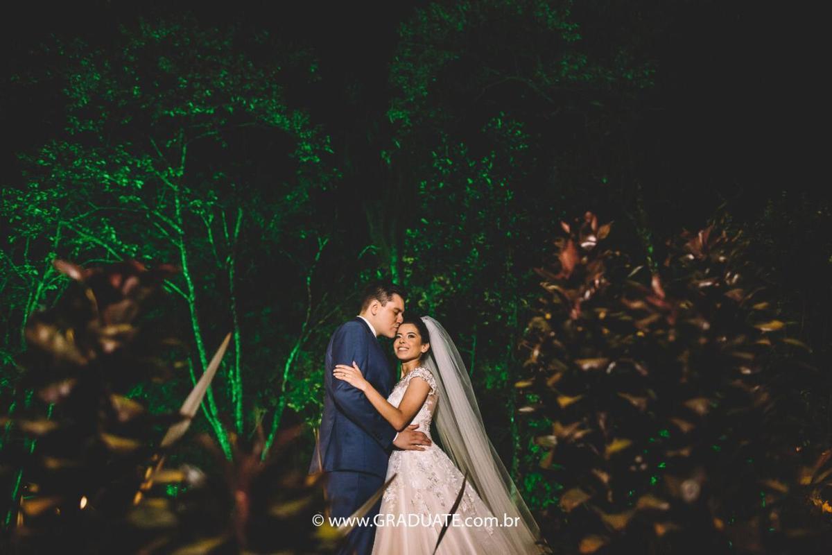 Imagem capa - Dica para seu casamento: 10 coisas que você precisa evitar! por Graduate Eventos