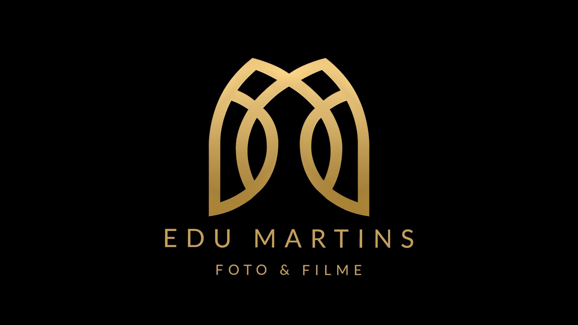 Contate Fotógrafo de Casamento Piracicaba - SP | Edu Martins