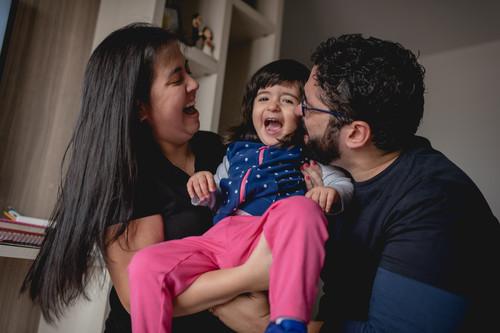 Sobre Fotografia de casamento e família da equipe do Davi Martins
