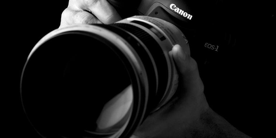 Imagem capa - Sessão Fotográfica por NICO STUDIO FOTOGRAFICO