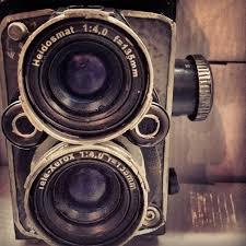 Imagem capa - História da Fotografia por NICO STUDIO FOTOGRAFICO