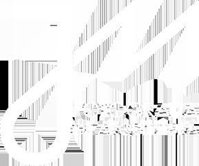 Logotipo de Juliano Mendes Fotografo