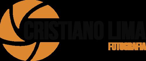 Logotipo de Cristiano Lima