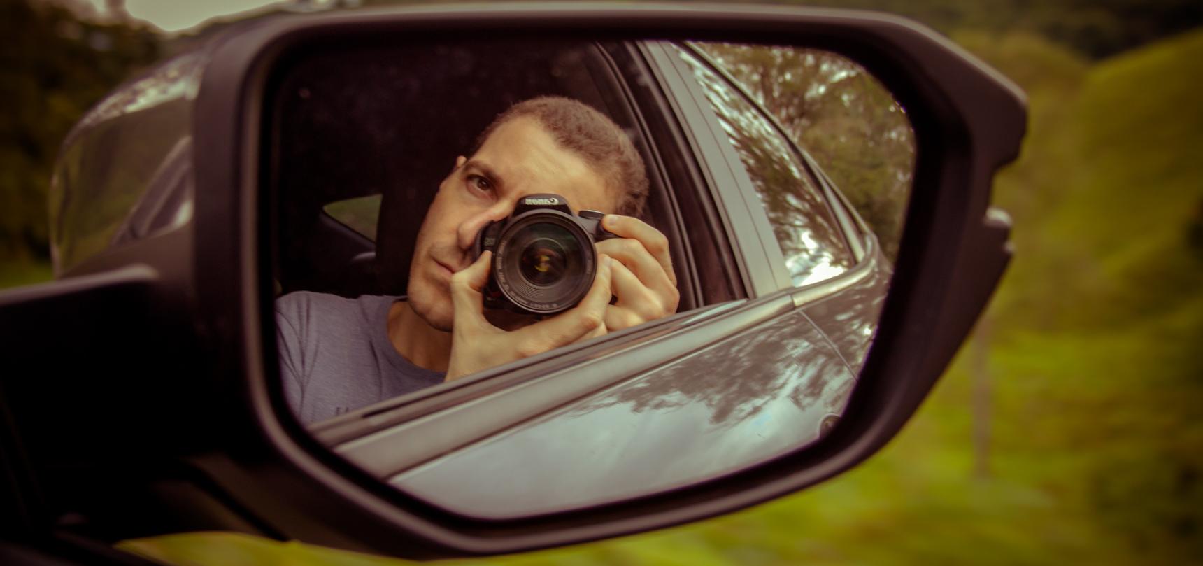 Sobre Cristiano Lima Fotografia