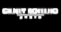 Logotipo de Gilney Botelho